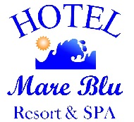 Hotel Mare Blu*** Resort & SPA